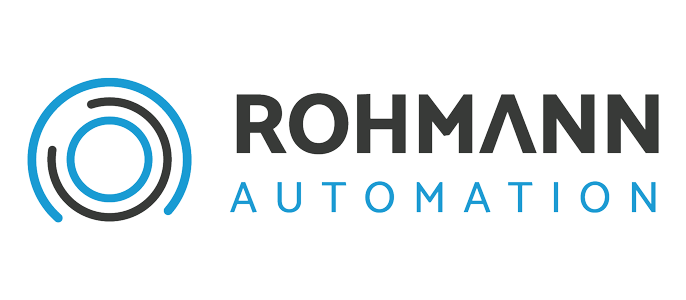 Rohmann Automation GmbH